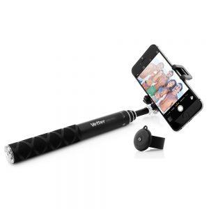 vetter selfie stick