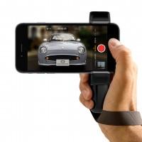 Grip pentru smartphone – Shoulderpod S1