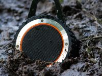 Difuzor ALL-Terrain Sound® – bluetooth