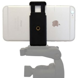 istabilizer_smart mount1