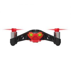 parrot-rolling-spider----minidrona-ultra-compacta-foarte-usoara-si-agila (6)