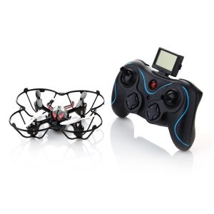 mini-drona-jjrc-h6c-20mp-camera-hd- (6)