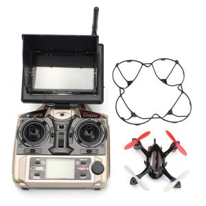 mini-drona-jjrc-h6d-20mp-camera-hd-58g-fpv (4)