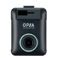 Vico Opia 2 – filmare 2K
