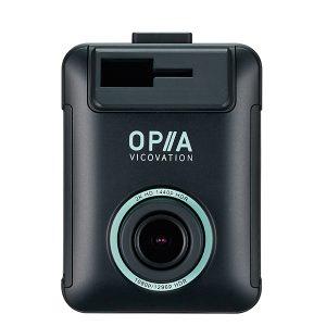 opia1