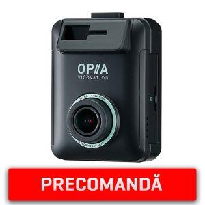 opia2-precomanda-1