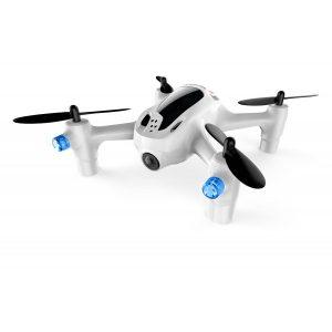 drona-hubsan-x4-h107d-fpv