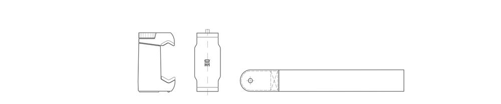 S2_Parts