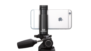Shoulderpod_G1_iPhone_tripod_mount
