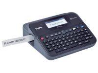 Imprimantă profesională de etichete  Brother PT-D600VP