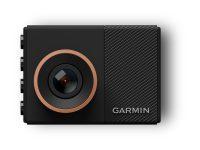 Garmin Dash Cam™ 55 – 1440p