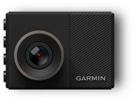Garmin Dash Cam™ 45 – 1080p